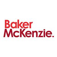 5d6670371b077613e5b13b85_Baker Logo Square-min