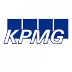 kpmg-logo-min