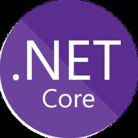 netcore-logo